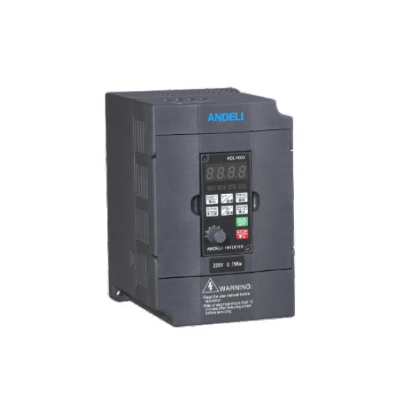 ADL1000-1B