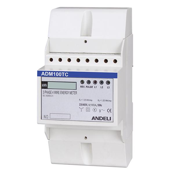 ADM100TC 600